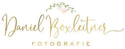Logo Fotografie Boxleitner
